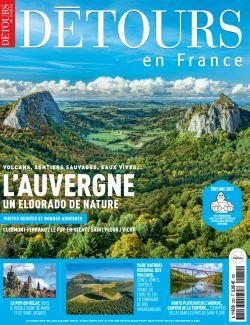 Détours en France n° 230
