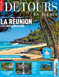 Détours en France n° 228