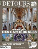 Le monde secret des cathédrales