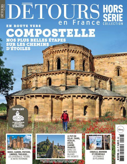 Détours en France HS n° 39