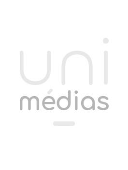 Abonnement Détours en France