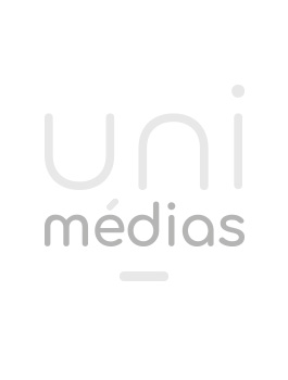 Dossier Familial n° 534