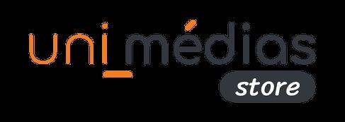 Uni-Médias Store